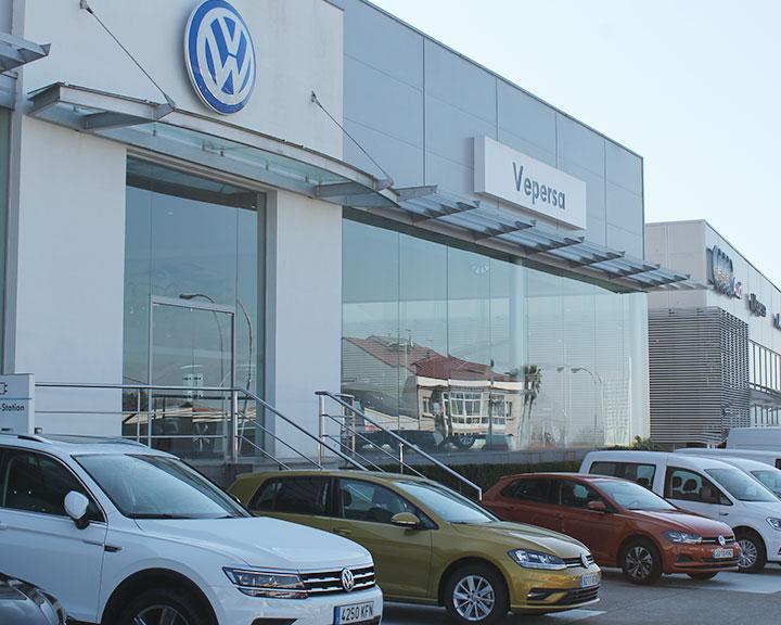 home_volkswagen