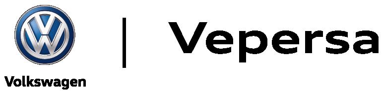Vepersa |Volkswagen